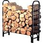 Landmann 82413 4' Log Rack
