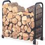 Landmann 82424 KD Adjustible Log Rack