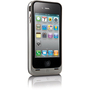 Kensington PowerGuard K39302US Carrying Case for iPhone - Silver