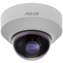 Pelco Camclosure 2 IS21-DNV10S Surveillance/Network Camera - Color, Monochrome