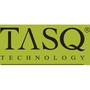 TASQ Stylus with Tether