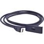AMX FG552-24 HDMI Cable