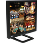 "ORION Images Value 19RTV 19"" LCD Monitor - 4:3 - 5 ms"