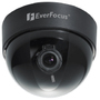 EverFocus ED350 Surveillance/Network Camera - Color