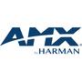AMX Inspired Signage XPress Standard - License