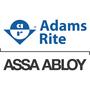 Adams Rite 7100-310-628-00 Electric Strike