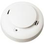 GE 541NBXT Smoke Detector