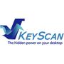 Keyscan MIFARE I1 Smart Card