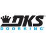 DKS 8069-086 Keyfob Transmitter