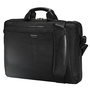 "Everki EKB417BK18 Carrying Case (Briefcase) for 18.4"" Notebook - Black"