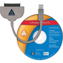 Apricorn ASW-USB3-25 Data Transfer Cable