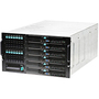 Intel Blade Server Cabinet