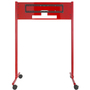 Avteq ShowStation SS-52 Display Stand