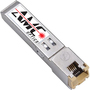 AMC Optics GLC-T-AMC SFP (mini-GBIC) Module for Cisco