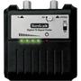 King Controls SureLock SL1000 RF Signal Tester