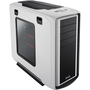 Corsair Graphite 600T White Chassis