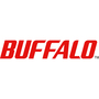 Buffalo Trend Micro NAS Security - Subscription