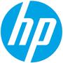 "HP 42D0546 750 GB 3.5"" Internal Hard Drive"
