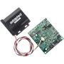 Adaptec 2269700-R 4GB NAND Flash Memory