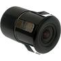 Crimestopper SecurView SV-6703 Surveillance/Network Camera - Color