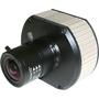 Arecont Vision MegaVideo AV3110 Surveillance/Network Camera - Color - CS Mount