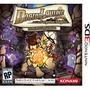 Konami Doctor Lautrec and the Forgotten Knights