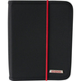 Codi C3070200 Carrying Case (Folio) for iPad - Black