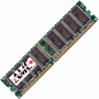 AMC Optics 512MB DDR SDRAM Memory Module