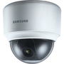 Samsung iPOLiS SNV-5080 Surveillance/Network Camera - Color, Monochrome