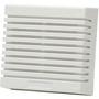 DSC Dual-tone Surface-mount Siren