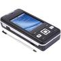 Opticon H16B Smartphone - Wi-Fi - 2.75G - Slider
