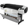 "HP Designjet T1300 Inkjet Large Format Printer - 44"" - Color"