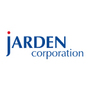 Jarden Carbon Airflow Systems Filter