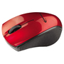 Innovera Mouse