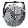 Airmaster Mancooler 60470 Portable Fan