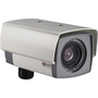 ACTi KCM-5211E Surveillance/Network Camera - Color, Monochrome