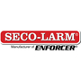 Seco-Larm Dummy Camera