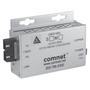 ComNet CNFE1002MAC1B-M Ethernet 2 Port Media Converter