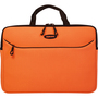 """Mobile Edge SlipSuit MESS0-16 Carrying Case (Sleeve) for 16"""" Notebook"""