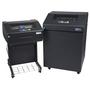 Printronix P7220 Line Matrix Printer - Monochrome