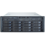 Chenbro RM41416B System Cabinet