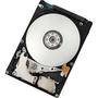 "Hitachi Global Storage Technologies Travelstar 5K500 HTS545032A7E380 320 GB 2.5"" Internal Hard Drive - 60 Pack"