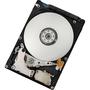 "Hitachi Global Storage Technologies Travelstar 5K500 HTS545050A7E380 500 GB 2.5"" Internal Hard Drive"