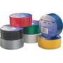 3M 3903 Duct Tape