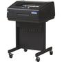 Printronix P7005 Line Matrix Printer - Monochrome
