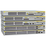 Allied Telesis AT-X610-24TSPOE+ Layer 3 Switch