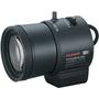 Brickcom YV10X5HR4A-SA2 5 mm - 50 mm f/1.6 Zoom Lens for CS Mount
