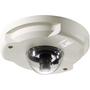 LevelOne FCS-3071 2-Mega Pixel (CMOS) FCS-3071 10/100 Mbps PoE IP Mini Dome Network Camera