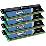 Corsair XMS3 16GB DDR3 SDRAM Memory Module