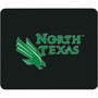 Centon University of North Texas Mouse Pad